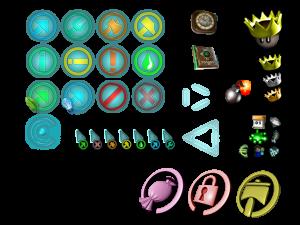 iconssmall