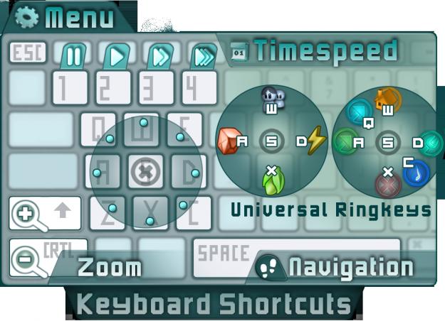 Keyboard_en