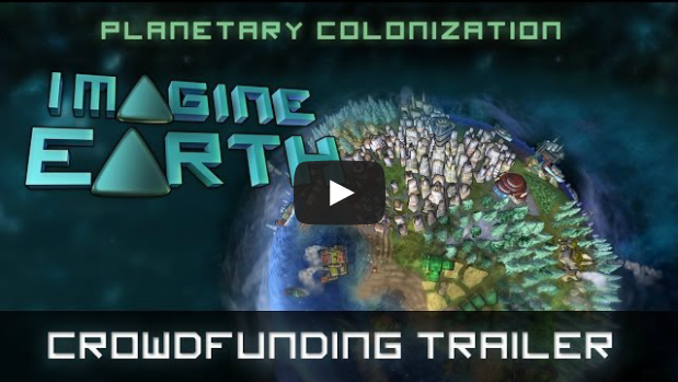 crowdfunding_trailer