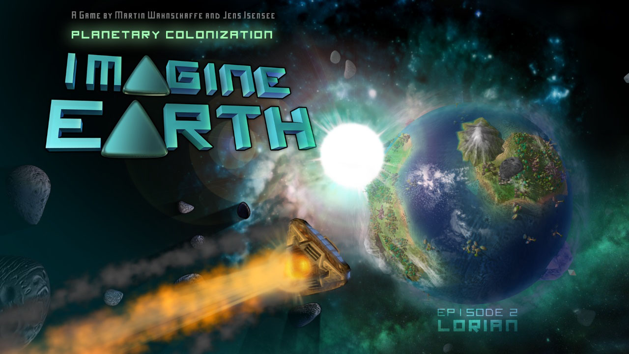 ImagineEarth1-Titlescreen