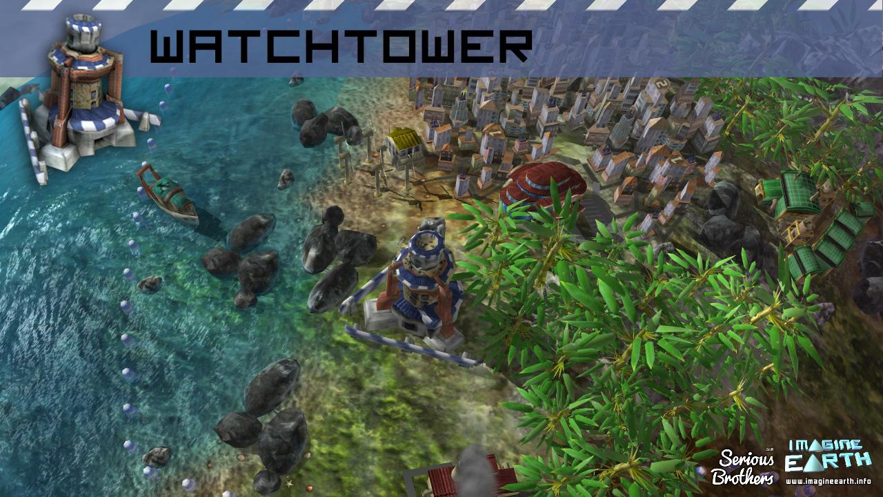 2014-07-04_ImagineEarth_Watchtower