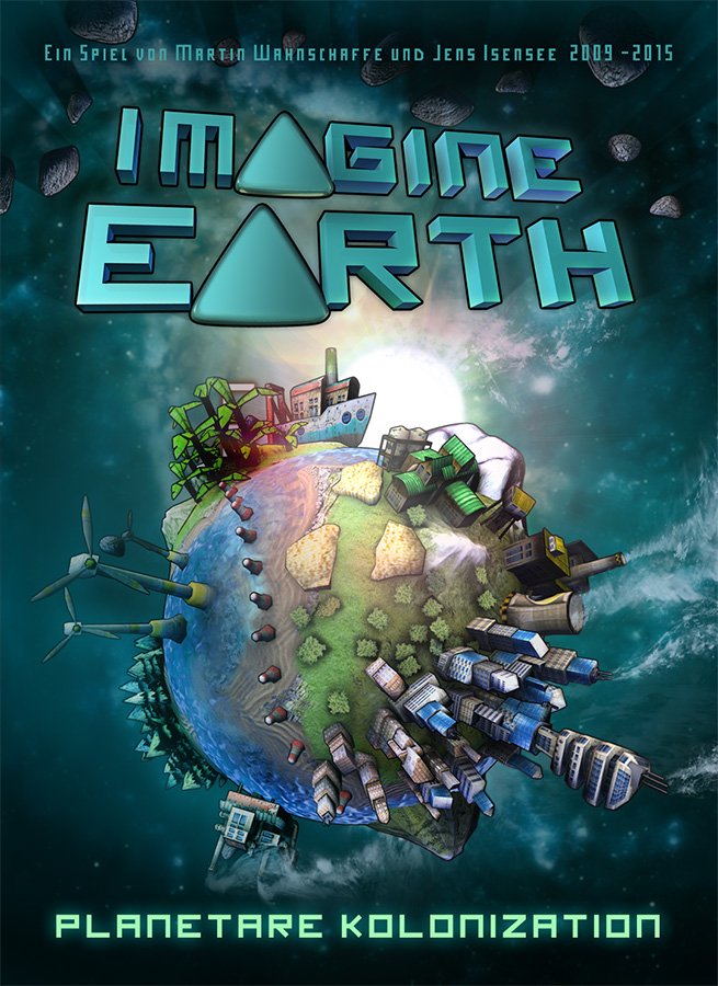 Imagine_Earth_Cover