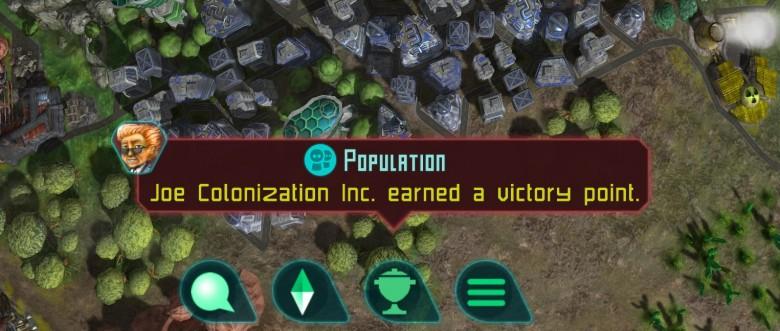 2016-03-24 VictoryPointNotification