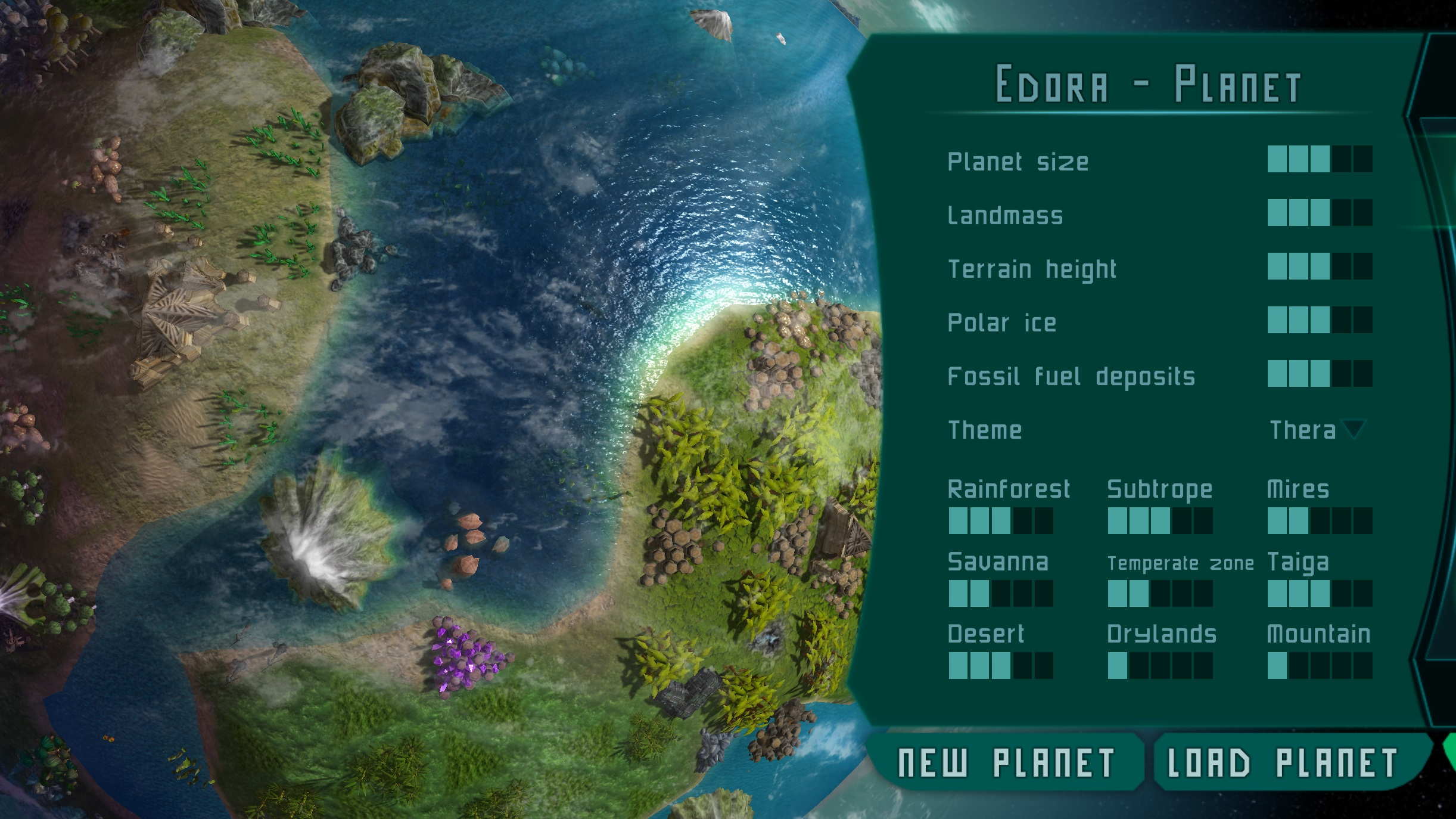 Game News Archive - Seite 3 von 16 - Imagine Earth